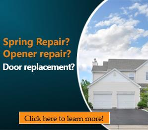 Blog | Garage Door Repair Amityville, NY