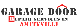 Garage Door Repair Amityville
